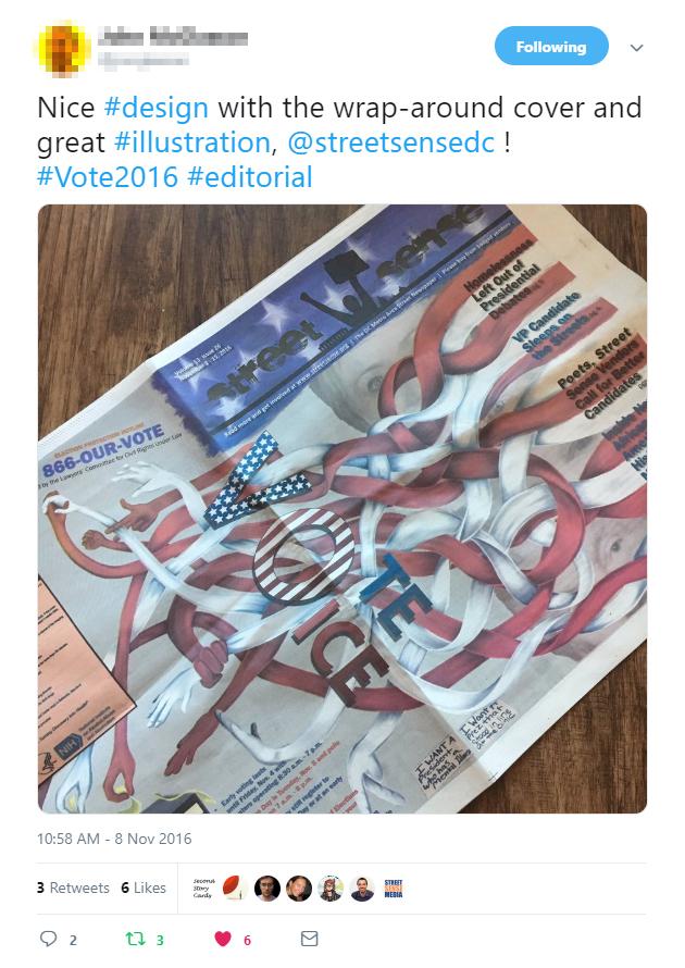 ElectionWeekTweet_1