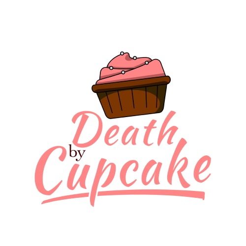 Death by Cupcake 1