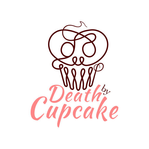 Death by Cupcake 3