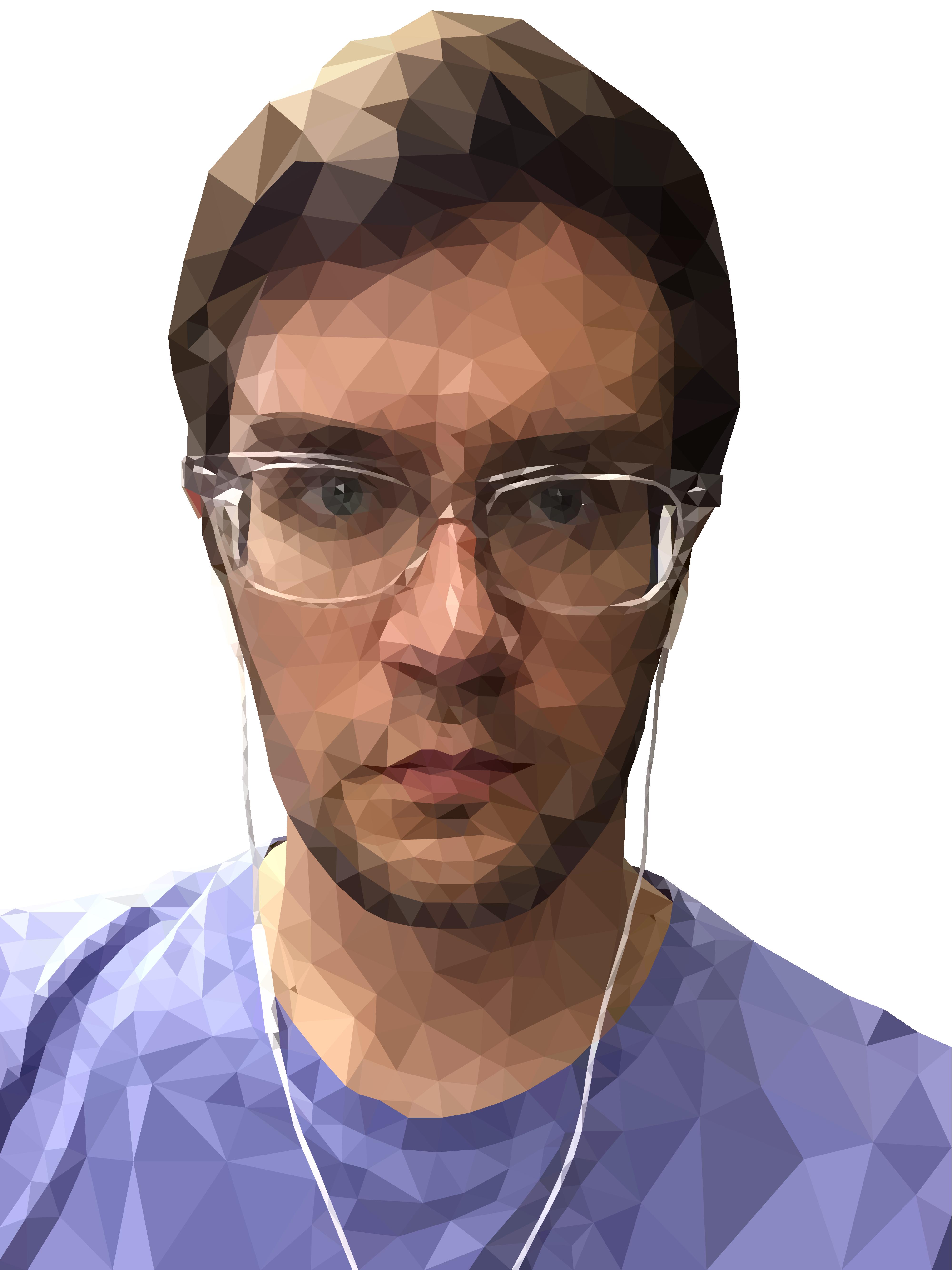 Jeff_Self_geometric