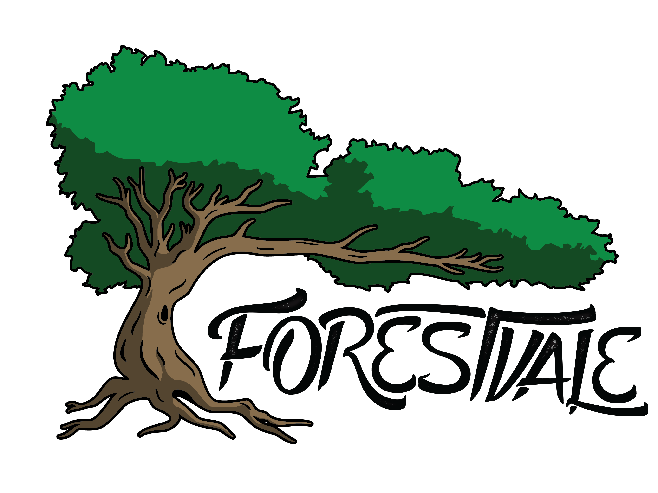 Forestvale_3