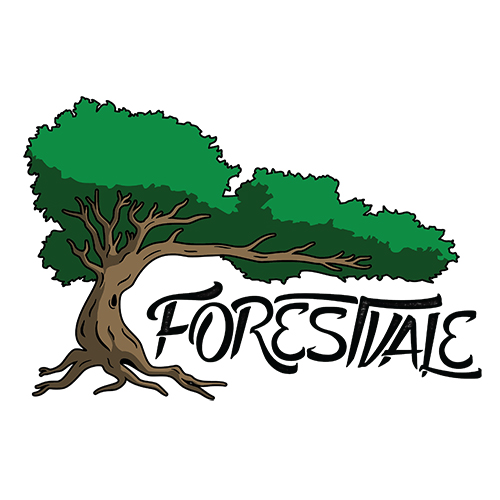 Forestvale