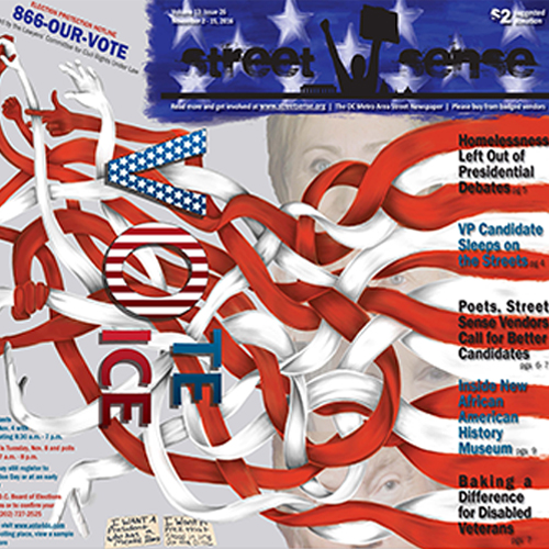 ElectionCover_thumb