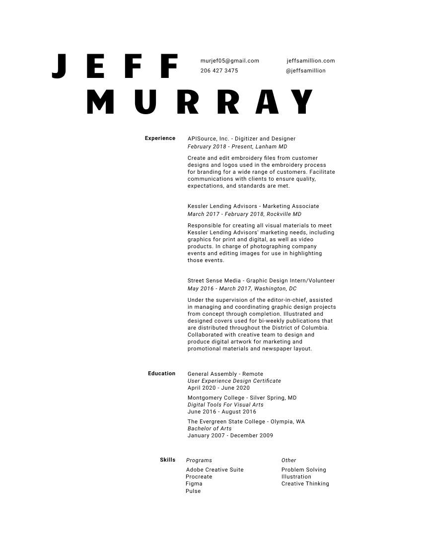 Resume_JeffMurray_min v1.0.0