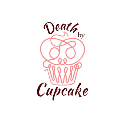Death by Cupcake 2