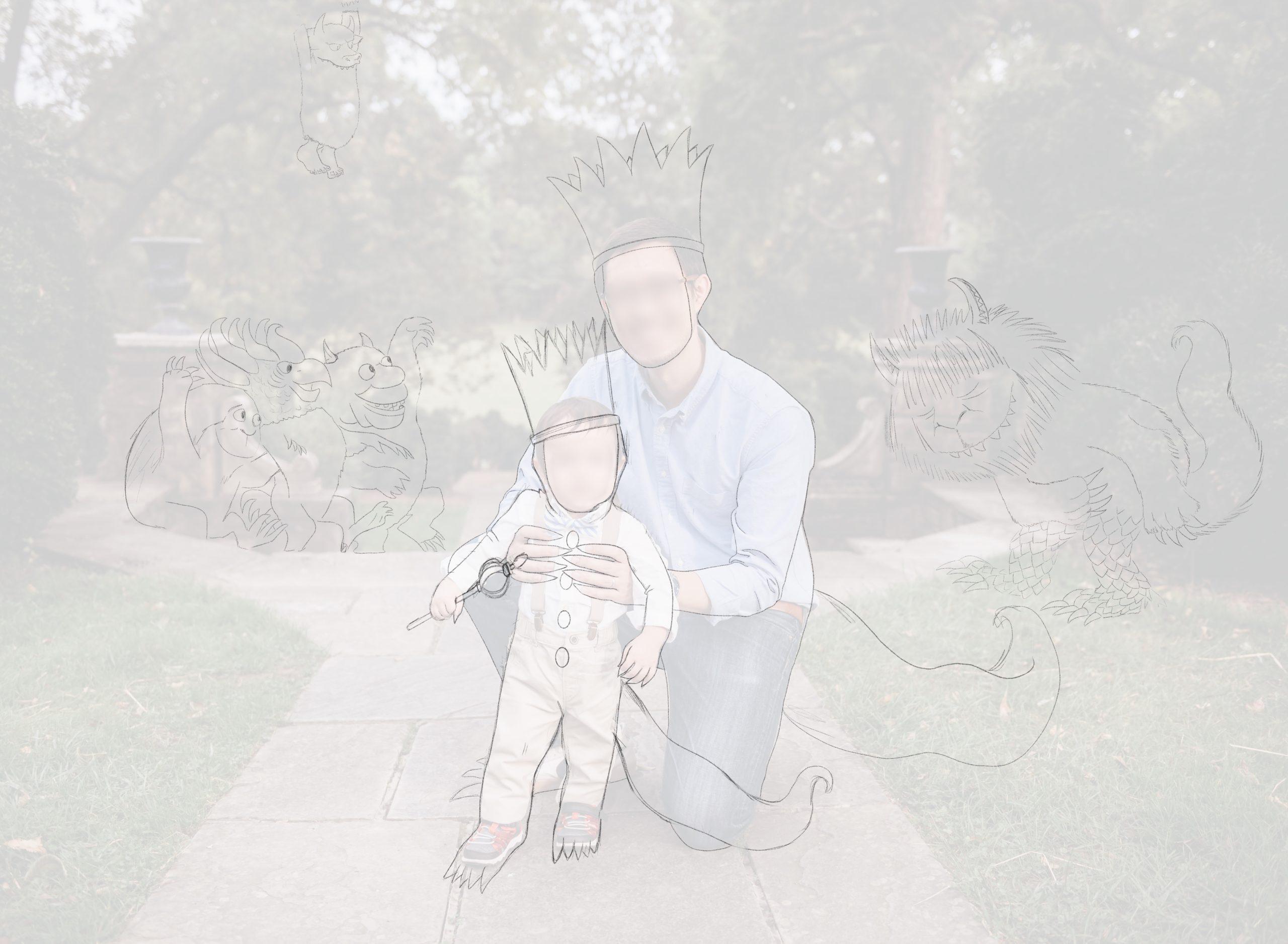Draft_Blur_v2